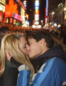 new_years_kiss