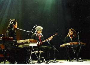 earthquake-memorial-concert