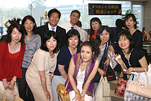 Omoshiro6_2