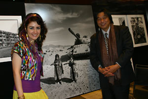 Afghanphotos