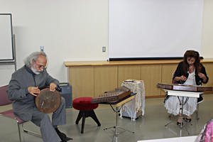 Persianculturalevents_3