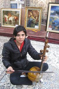 Persianculturalevents_35_2