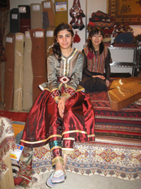 Persianculturalevents_38_2