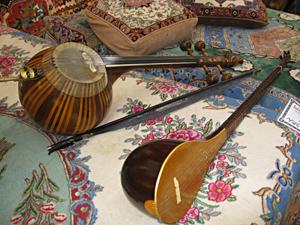 Persianculturalevents_39_2