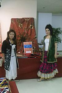 Persianculturalevents_63