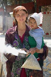 Afghanrefugeeatbukhara_1
