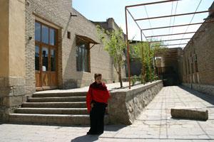 Jewishneiggbor