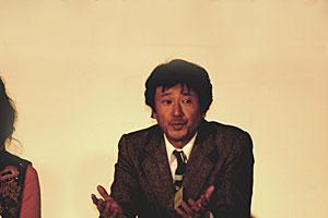 Kawauchiatsuro